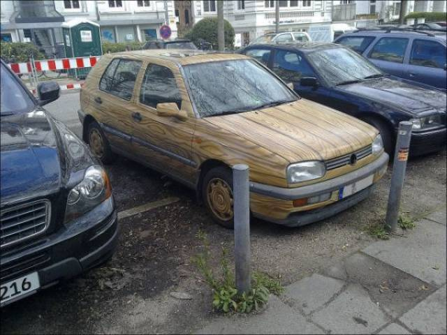 a_little_bit_of_car_humor_640_32