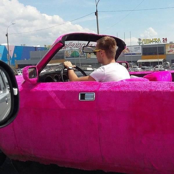 a_little_bit_of_car_humor_640_37