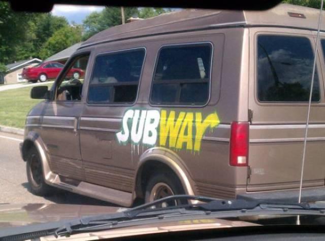 a_little_bit_of_car_humor_640_42