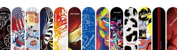 airwheel_boards