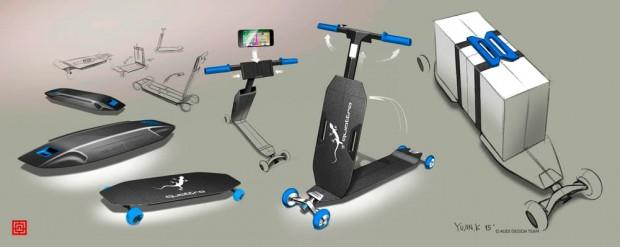 audi_connetcted_mobility_deszka_03