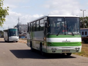 Ilyen, amikor az állam beszáll a buszgyártásba