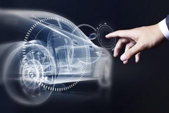 Újítások az autóiparban: az év leginnovatívabb gyártói