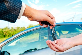 Kötelezték a kereskedőt, hogy vegye vissza a csaló autót