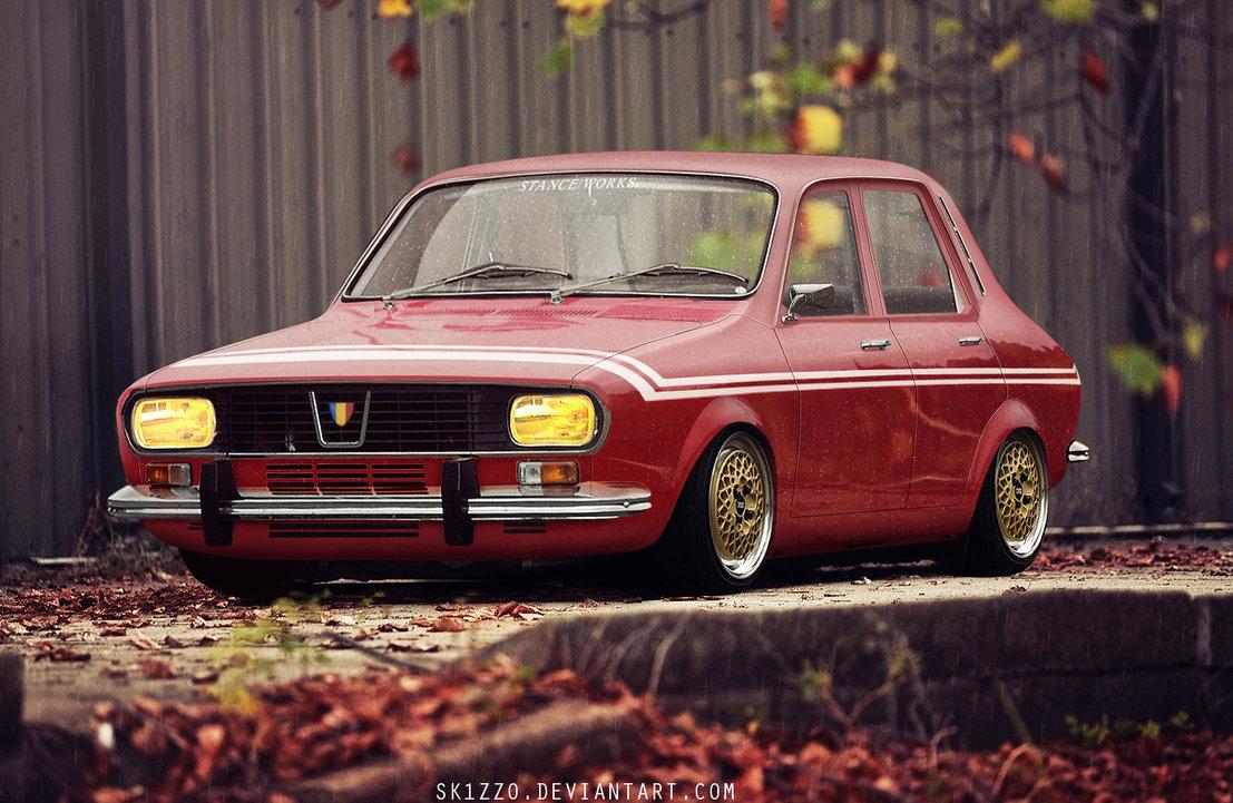 gordini1300_by_sk1zzo-d6uft8n