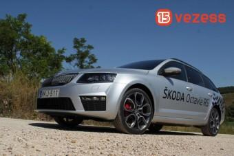 Bezár a NABI, kijön a leggyorsabb utcai Škoda