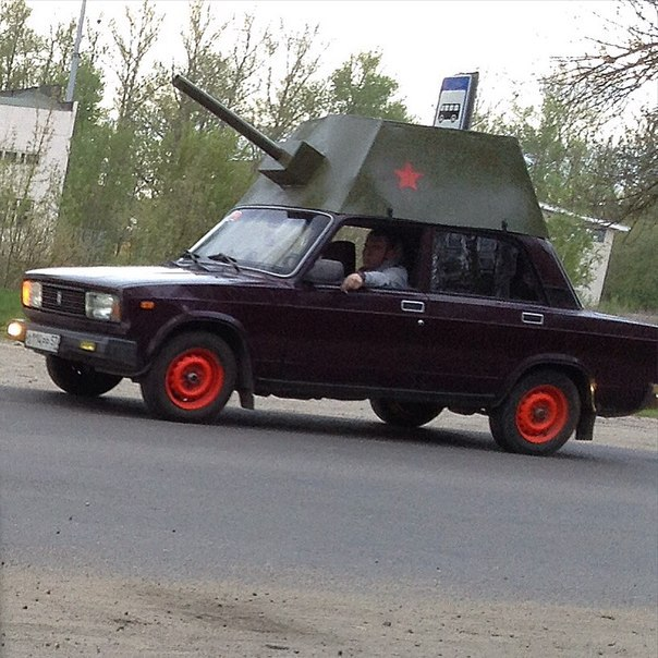 mod-cars3