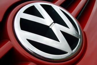 A Volkswagen negyven modell gyártását állítja le