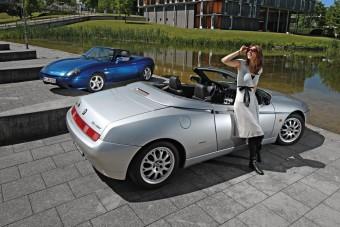 Biztos, hogy jobb egy Alfa, mint egy Fiat?