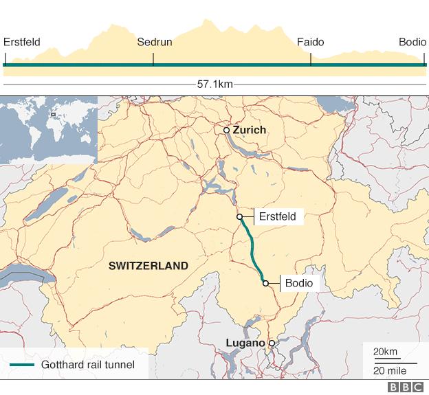 _89855879_world_longest_tunnel_map_624