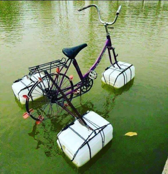 all_about_bicycle_funnies_and_crazies_640_41