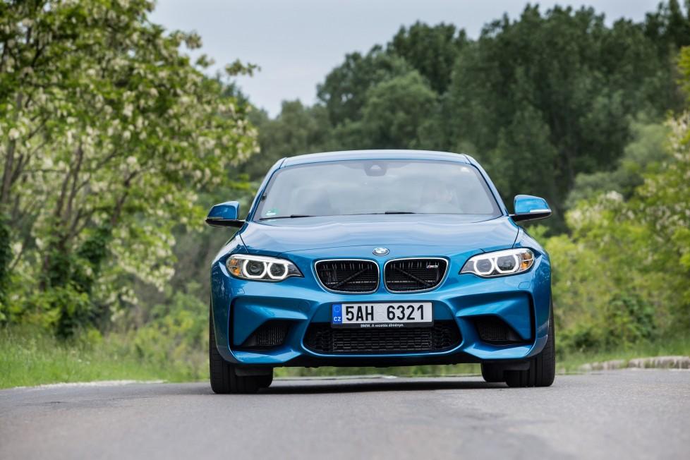 BMW_M2_00093