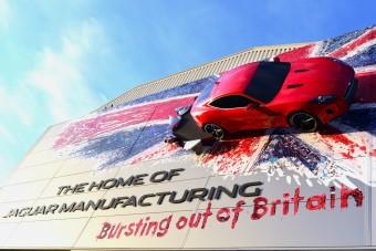 Drágulnak az autók a Brexit miatt?