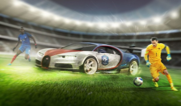 Bugatti_Chiron_Euros