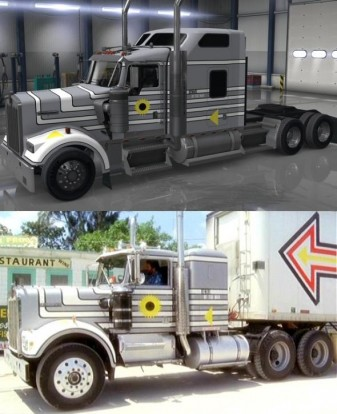 euro-truck-simulator-2-charlie-firpo-truck