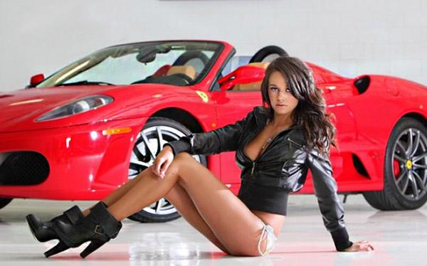 fille-sexy-ferrari-6