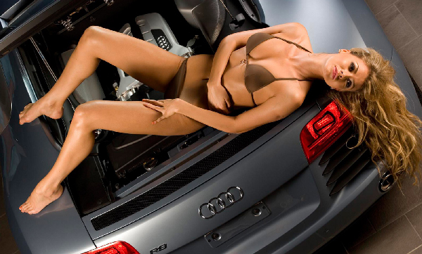 filles-sexy-voiture-5