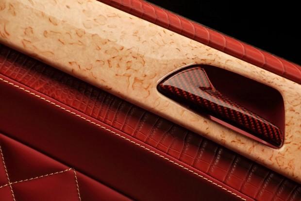 topcar-gle-coupe-red-crocodile-interior-4