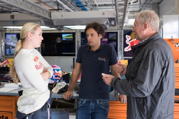 vonn-talking-to-patrick-friesacher-and-dr