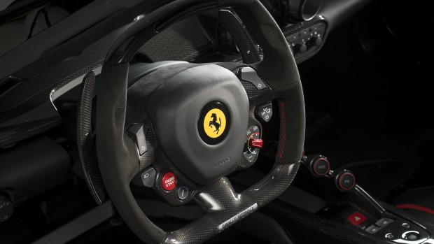 2014-ferrari-laferrari-for-sale (6)