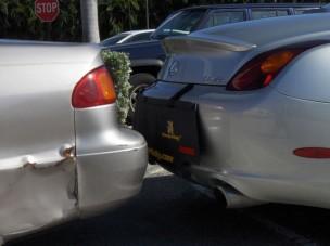 A városban parkolók legjobb barátja