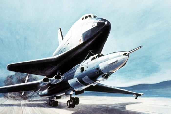 mi a lehetőség a repülőgépek szállítására)