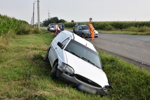 baleset112pr1JÓ
