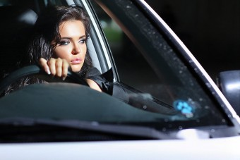Betartják a szabályokat a magyar női autósok