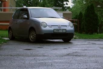 Használt autó: kis dízel, nagy bukás?