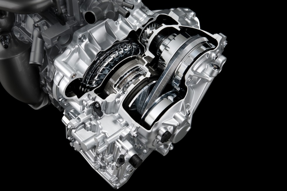 Nissan-XTRONIC-CVT-close-up