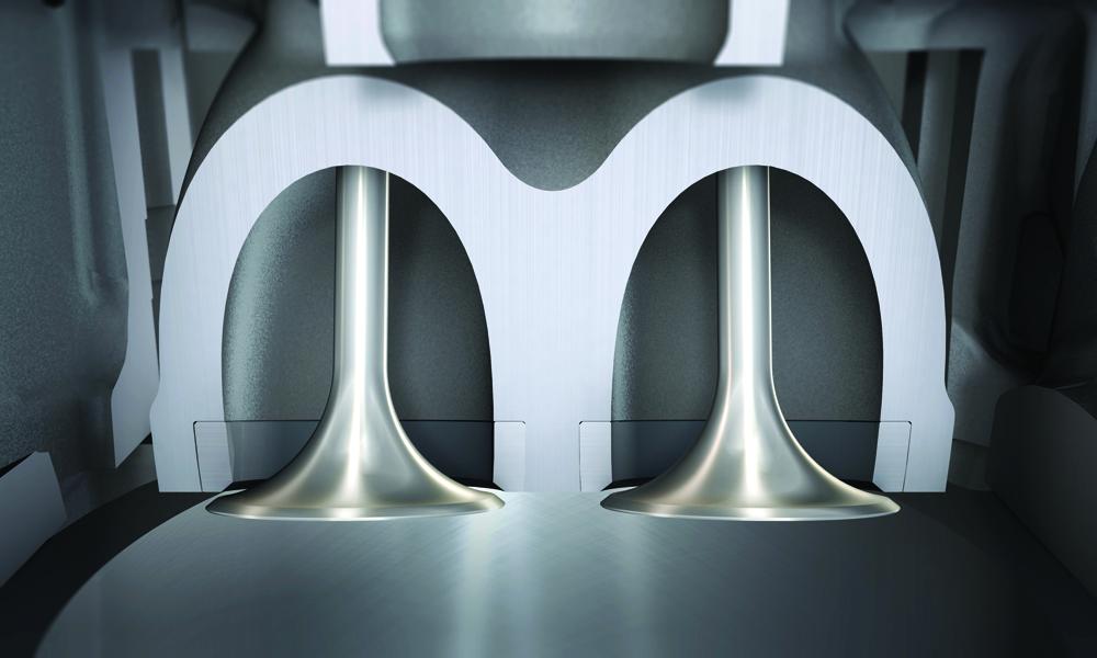 omv-mm100plus-tiszta-szivoszelep