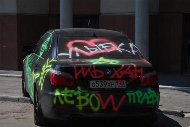 revforparking001-3