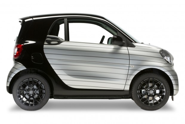 smart_fortwo_pinstripe_by_garage_italia_customs_2