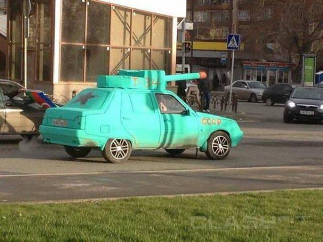 weirdly_customized_cars_640_22