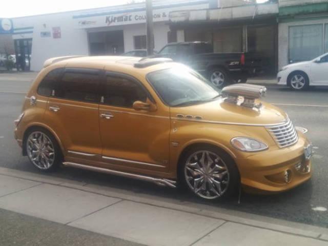 weirdly_customized_cars_640_26