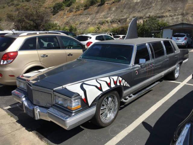 weirdly_customized_cars_640_29