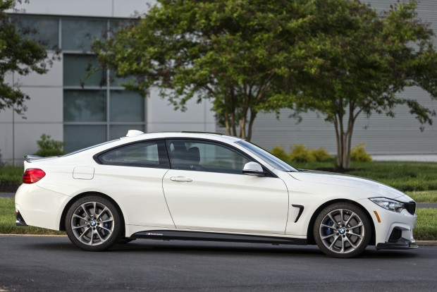 3. BMW 85 (82)