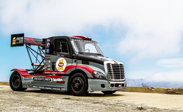 banks-power-mike-ryan-freightliner-race-truck
