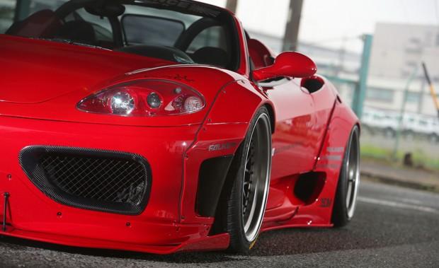 Ferrari-F360-10