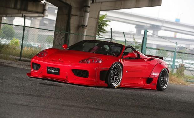 Ferrari-F360-2