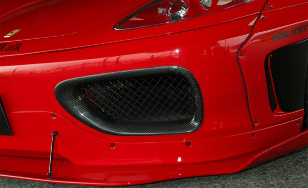 Ferrari-F360-5
