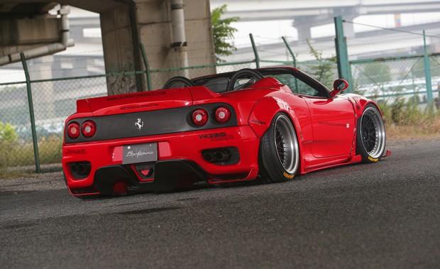 Ferrari-F360-6