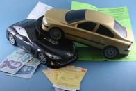 Rengeteg autósnak adnak pénzt, dönteni kell róla 1