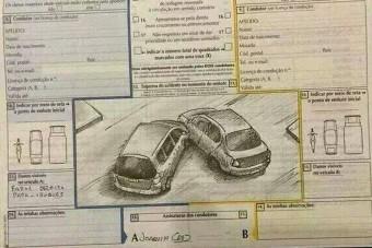 Óriási siker az új autós digitális kárbejelentő
