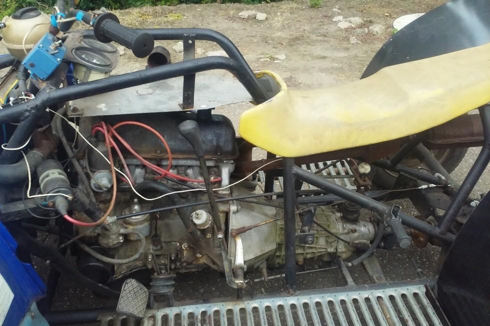 Lada__zsiguli_motoros_quad_66661560833299