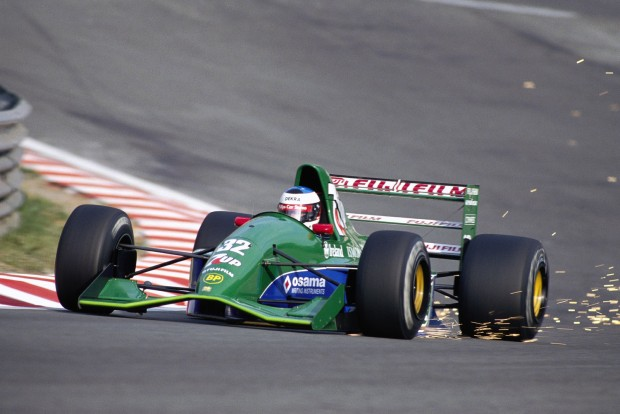 schumacher_spa_1991_3