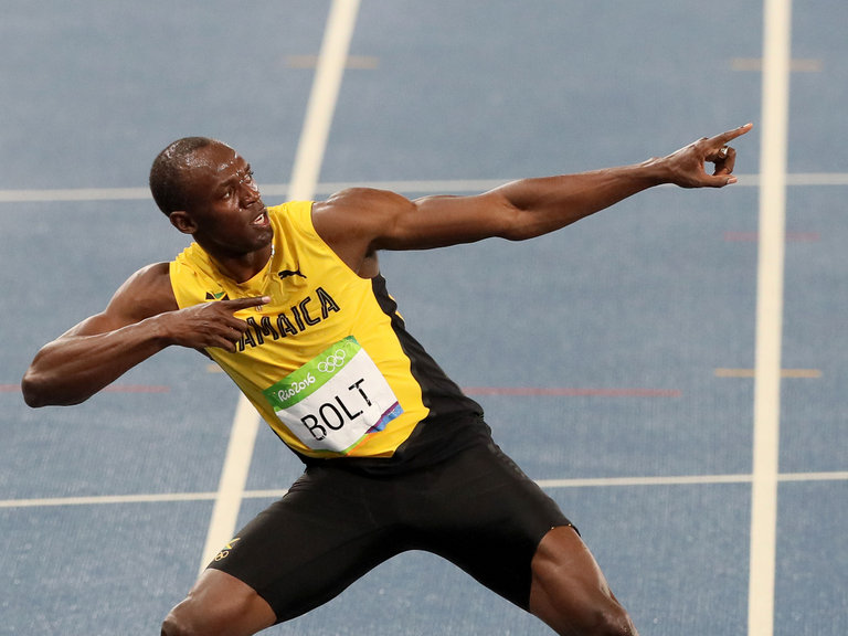 usain-bolt-200m-athletics-rio-2016-olympics_3767627