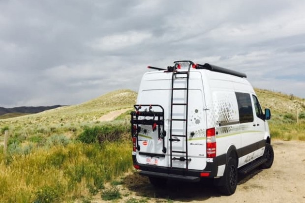 winnebago-concept-adventure-vehicle-45