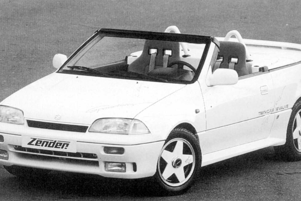 Zender-Swift-1.3-GTi-Speedster-1990-m (2)