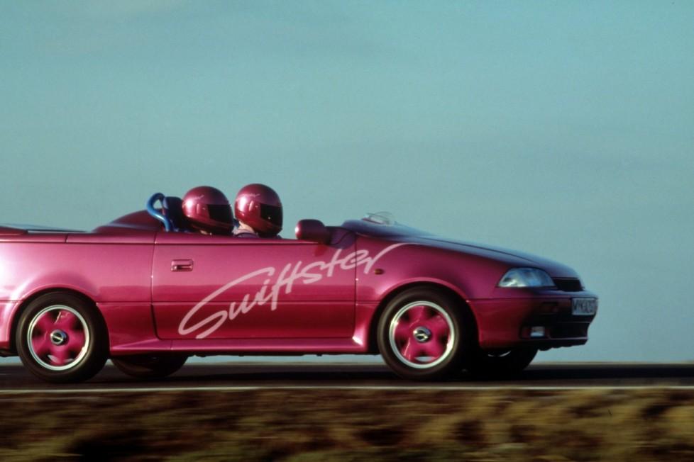 Zender-Swiftster-Concept-1991-2